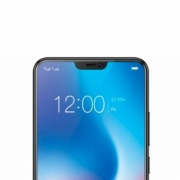 VIVO V9 BLACK - RAM 4/64 - FREE SPEAKER BLUETOOTH VIVO - GARANSI RESMI VIVO INDONESIA