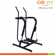 OB-9009 Air Walker New High Quality