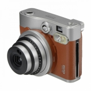 FUJIFILM INSTAX MINI NEO 90S BROWN