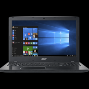 acer-es1-432-intel-dual-core-n3350-ram-2gb-hdd-500gb-win-10
