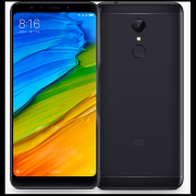 Xiaomi Redmi 5 Plus [4GB][64GB] Garansi Distributor