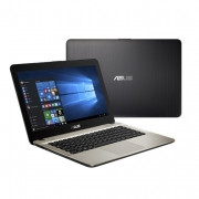 Laptop Asus X441NA WIn 10
