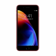 apple-iphone-8-256-gb-smartphone-red-edition