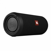 JBL Flip 3 Portable Bluetooth Speaker -Original - Garansi Resmi