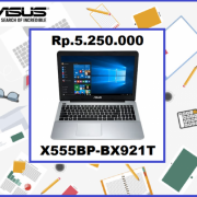 laptop-asus-x555bp-bx921t-win-10-14