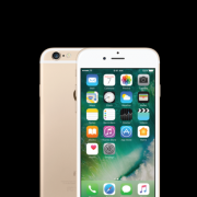 Iphone 6 - 32GB RESMI