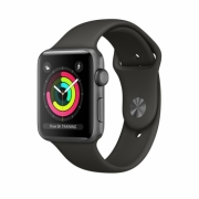apple-watch-series-3-space-grey-alum-with-sport-band-smartwatch-grey-38mm