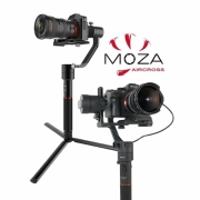 MOZA AirCross 3-Axis Gimbal Stabilizer For Mirorrless & DSLR