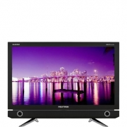 polytron-tv-led-20-inch-type-20d9501