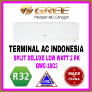 ac-split-gree-2-pk-gwc-18c3-deluxe-low-watt-r32-china
