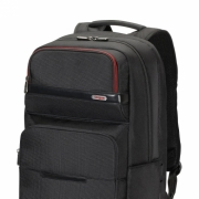 TARGUS Tas Laptop 15.6-inch Terminal T-II Premium Backpack - Black