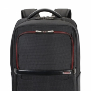 TARGUS Tas Laptop15.6-inch Terminal T-II Advanced Backpack - Black