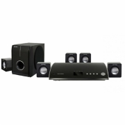 POLYTRON HOME THEATER PHT - 138