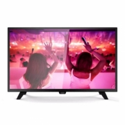 FREE BRACKET PHILIPS 32PHT4002S/70 LED DIGITAL TV WITH USB MOVIE