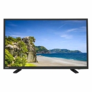 toshiba-22l2800vj-led-tv-usb-movie-hd