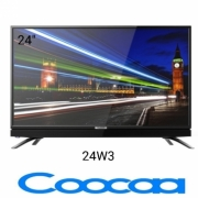 coocaa-24w3-led-tv-24inch-usb-movie