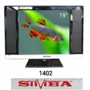 siiviba-19inch-1402-led-tv-usb-movie