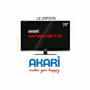 akari-le-29p57n-led-tv-magneto-usb-movie