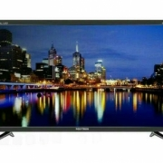 POLYTRON TV LED 32INCH TYPE 32D1500