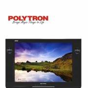 POLYTRON TV LED 24 INCH TYPE 24D123
