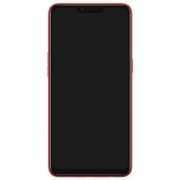 OPPO A3S 3GB/32GB - Red