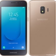 SAMSUNG GALAXY J2 CORE BLACK RESMI