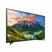 samsung-smart-tv-32-inch-ua32n4300-resmi