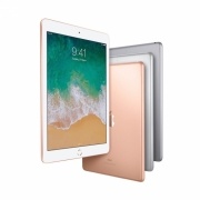 APPLE NEW IPAD 9.7 INCH 32GB WIFI ONLY GARANSI INTERNASIONAL