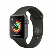 apple-watch-series-3-sport-38mm-iwatch-gen-3-gps-only-kredit-tanpa-dp-dan-tanpa-cc