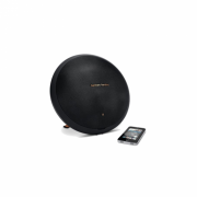 HARMAN KARDON ONYX MINI BLUETOOTH SPEAKER RESMI
