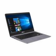 Asus A411UF-BV170T