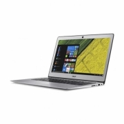 acer-swift-3-sf314-54g-51zk