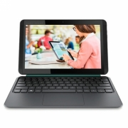 hp-pavilion-x2-10-j020tu-biru-notebook