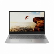 Lenovo Ideapad IP320-14ISK-86ID - Platinum Grey