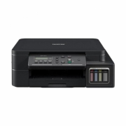 Printer Brother Inkjet DCP-T310