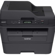 Printer Brother Laserjet DCP-L2540DW