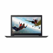 Lenovo IP330-14IGM-1QID ONYX BLACK