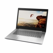 lenovo-ideapad-ip330-14ast-34id-notebook-platinum-grey