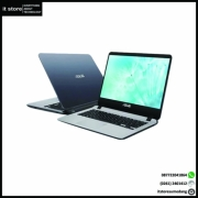 Asus A407MA-BV001T Notebook - Grey
