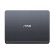 laptop-asus-a407ma-n4000-4gb-1tb-14-win10-gold-silver