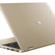 laptop-notebook-asus-vivobook-flip-tp203nah-touchscreen-n4200