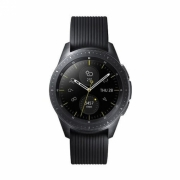 SAMSUNG GALAXY WATCH 42MM RESMI