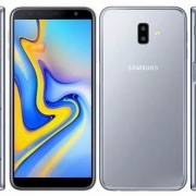 samsung-galaxy-j6-plus-464gb-resmi