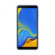 Samsung Galaxy A7 2018 - A750 - 4GB/64GB