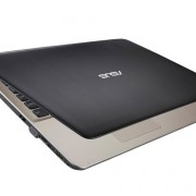 ASUS LAPTOP X441UA,I3 6006U,1TB,4GB,14