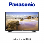 panasonic-th-32f302g-hd-led-tv-black-khusus-jabodetabek