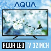 tv-led-aqua-32aqt6500-32-inch-black-khusus-jabodetabek