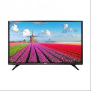 tv-led-lg-43lj500t-43-inch-full-hd-black-khusus-jabodetabek