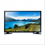 tv-led-samsung-ua32j4005-32inch-usb-movie-digital-tv-jabodetabek