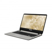 Asus A407MA-BV002T Laptop - Gold [14 Inch/ N4000/ 4GB/ 1TB/ Win10]